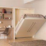 instant bedrooms wall beds