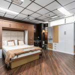 wall beds surrey bc