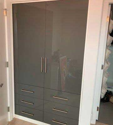 closet-picture-1