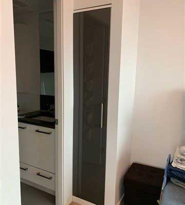 closet-picture-3
